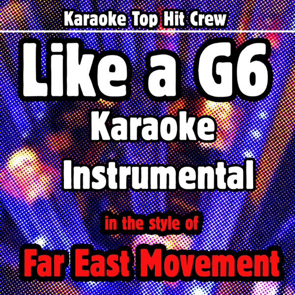 like g6 song download