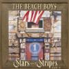 The Beach Boys & Lorrie Morgan - Don't Worry Baby artwork