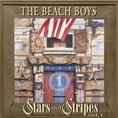The Beach Boys - The Warmth of the Sun