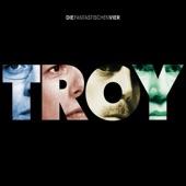 Troy - EP