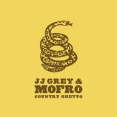 JJ Grey & Mofro - Circles