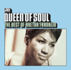 Aretha Franklin - Queen of Soul: The Best of Aretha Franklin  artwork