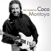 Coco Montoya - You'd Think I'd Know Better By Now