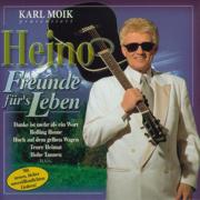 Freunde für's Leben - Heino - Heino