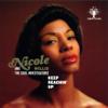 Nicole Willis & The Soul Investigators - Feeling Free artwork