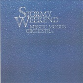 The Mystic Moods Orchestra - Theme from Stormy Weekend