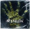 Takida - Curly Sue bild