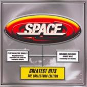 Space - The Ballad Of Tom Jones