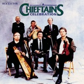 The Chieftains - Galicia