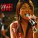 Nina - Live!