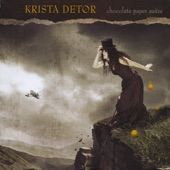 Krista Detor - Clock of the World