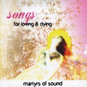 Martyrs of Sound - The Girl was Dancing