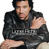 Lionel Richie - Lionel Richie - Dancing On The Ceiling