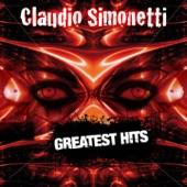 Claudio Simonetti - Tenebre