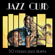 Various Artists, Various Artists & Various Artists - Jazz Club (50 Classic Jazz Duets)
