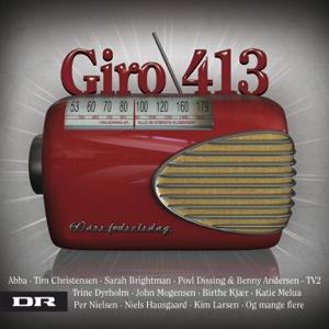 Various Artists - Giro 413