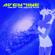 Aventine - Under the Milkyway (Remixes)