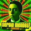 Timeless (feat. India Arie) - Sergio Mendes