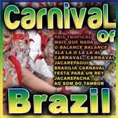Brasil, Brasil