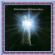 The Lord's Prayer - Barbra Streisand