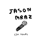 [Download] I'm Yours MP3