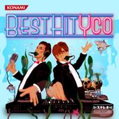 Daisuke feat. KAHORI from 1 LOVE