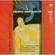 Le tombeau de Couperin: Minuet. Allegro - Calefax Reed Quintet
