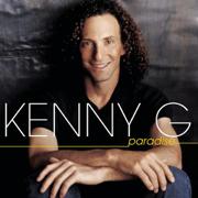 Paradise - Kenny G