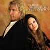 The Best of David & Diane Arkenstone - Diane Arkenstone & David Arkenstone