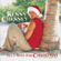 All I Want for Christmas Is a Real Good Tan - Kenny Chesney