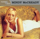 You\'ll Never Know by Mindy McCready