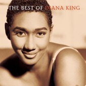 Diana King - Stir It Up