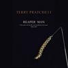 Terry Pratchett - Reaper Man: Discworld, Book 11 (Unabridged) artwork
