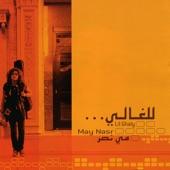 May Nasr - We Defy Darkness (Nusar3o dalam)