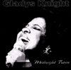 Gladys Knight - Midnight Train to Georgia artwork