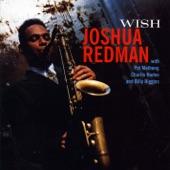 Listen to 30 seconds of Joshua Redman - Turnaround