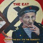 The Eat - Communist Radio