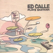 Ed Calle - Smooth