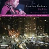 Ernestine Anderson - All Blues