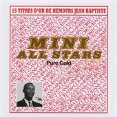 Mini All Stars - Fanatique Compas