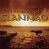 Clannad - Theme from Harry's Game artwork