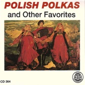The Polka Band - Polish Polka