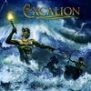 Excalion