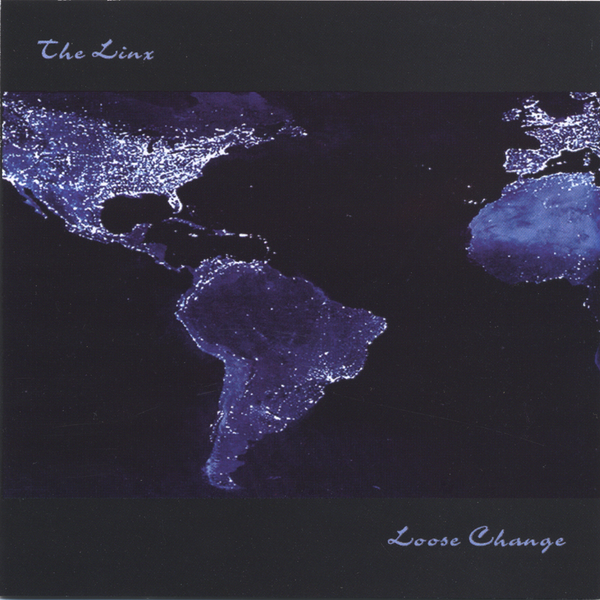 Loose Change by The Linx
