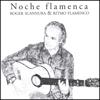 Noche Flamenca - Roger Scannura & Ritmo Flamenco