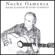 Noche Flamenca (Bulerias) - Roger Scannura & Ritmo Flamenco