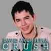 Crush - David Archuleta