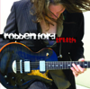 Truth - Robben Ford