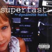 Dynamite Hack - Boyz In the Hood