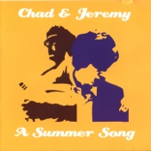 Chad & Jeremy - Willow Weep For Me